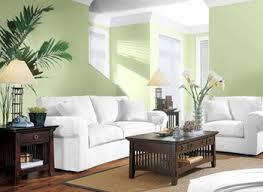 trendy paint colorsWarm Paint Colors For Living Room  fionaandersenphotographyco