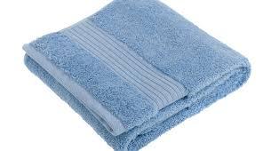 wonderful pale and decorative decoratively set sets st rack shower mats bath fold kitchen rugs clearance