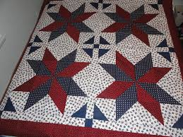 Big Star Quilt as shown on Missouri Star Video & Thread: Big Star Quilt as shown on Missouri Star Video Adamdwight.com