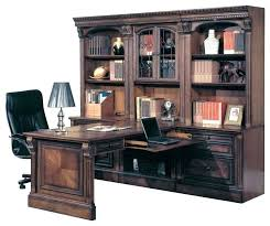 office desk walmart. Walmart Office Desk Wall Peninsula Unit 7 Piece Traditional Desks And L