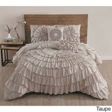 sheets luxury duvet sets trendy bedding high quality silver fancy bedspreads grey queen comforters fine linens