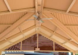 verandah lighting. Victory Verandah With Lighting And Fan