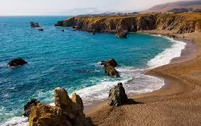 Schoolhouse Beach Bodega Bay Ca California Beaches