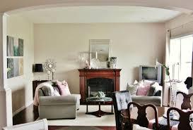 Small Picture Best Cape Cod Decorating Contemporary Home Design Ideas