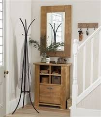 next hallway furniture. Buy Hartford® Overmantle Mirror From The Next UK Online Shop Hallway Furniture R