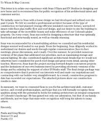 reference letter umich tk comletter of recommendation from reference letter umich 22 04 2017