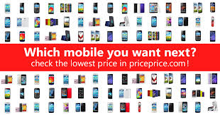 huawei phones price list 2017. mobile phones price list in the philippines november 2017 | priceprice.com huawei y