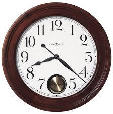 office clocks. office clocks k