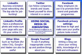 networking for a job how can social networking websites help me get a job quora