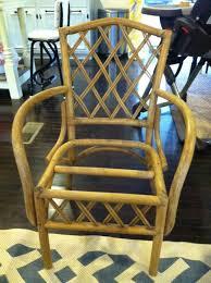 Funiture Wonderful Reno American Furniture & Mattress Reno Nv