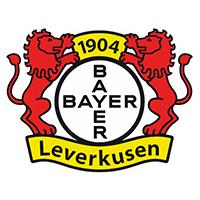 Werder bremen logo pngbf83 png images background ,and download free photo png. Sv Werder Bremen 0 0 Bayer 04 Leverkusen Match Highlights Scores Result Bundesliga Season 2020 2021 Mykhel