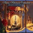 The Lost Christmas Eve [U.S. Version]