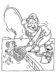 Gymnastiek Kleurplaat Strauss Im Spagat Ausmalbild Malvorlage Comics