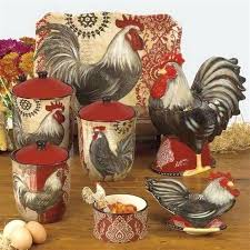 rooster kitchen accessories medium size of decorating themes country style wall decor country kitchen accessories modern rooster kitchen