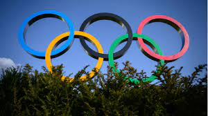 Are the Olympics canceled for 2021? Latest news on status, start date as  COVID-19 spikes in Japan