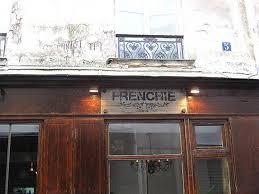 browse restaurants cafés and brasseries