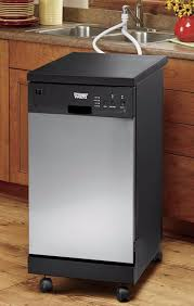 save time cleaning up the kitchen this thanksgiving with our apartment size dishwasher