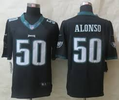 Vapor Website From Midnight Nfl Bengals ��power Stitched Mens Merchandise Eagles Victoria Jersey Arrivals 2018 Nick Secret Oxg8gg17895 Seller�� Green Nike Color New 9 Ebay Wholesale Limited Team Untouchable Foles Best Gear|Giants Vs. 49ers Highlights, Takeaways: Eli Manning's Sport-Profitable Drive Leads Giants To Second Win