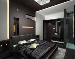 Small Bedroom For Men Small Bedroom Design Ideas For Men Bedroom Furniture Set Beige