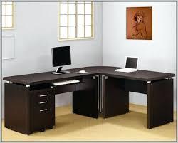 Office Desks Ikea 6 Uk