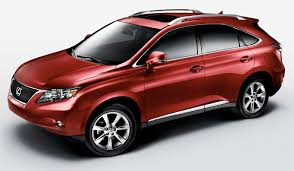 lexus 2014 is 350 red. i didnu0027t get a chance to capture the vehicle myself but thanks google here is beauty lexus rx 350 2014 red e