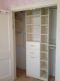outdoor custom closet lovely custom closet organization system for kids long island beautiful custom