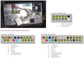 honda element 2007 wiring diagram Wiring Diagram Honda Element Honda Prelude Wiring-Diagram