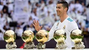 Christiano Ronaldo Cristiano Ronaldo Real Madrid Ballon d'Or #1080P  #wallpaper #hdwallpaper #desktop in 2020 | Cristiano ronaldo news, Cristiano  ronaldo, Ronaldo