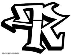 cool letter r cool letter r designs letter r graffiti letters r graffiti r