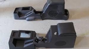 1992 jeep yj radio wiring diagram wirdig light switch wiring on wiring diagram 2008 jeep wrangler unlimited