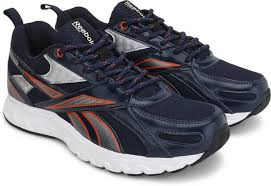 reebok mens running shoes. reebok acciomax 6.0 men running shoes mens