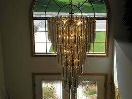 full size of chandelier chandelier cleaning companies crystal chandelier fox chandelier how to clean a