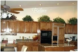 storage above kitchen cabinets above kitchen pantry wood storage cabinets