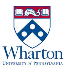 business school admissions blog mba admission blog blog  university of pennsylvania wharton school essay analysis 2017 2018