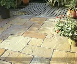 outdoor floor covering patio deck floor covering within wooden outdoor tiles pertaining to idea outdoor floor