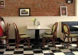 french cafe wood chairs. also check out the many varieties of bistro tables and cafe available. werzalit are durable economical, but most importantly, french wood chairs