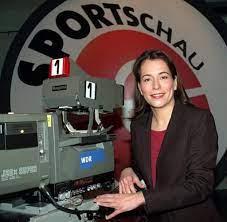 Anne will's life path number is 7. Ard Die Tv Karriere Der Anne Will Bilder Fotos Welt