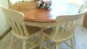 shabby chic dining table and chairs round kitchen tables stunning glass coffee 6 ch shabby chic dining table and chairs