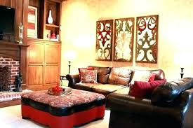 red and gold bedroom red and gold living room decorating ideas brown and gold living room