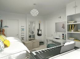 View in gallery. Give your home's music room ...