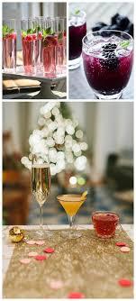 Best 25 Cocktail Parties Ideas On Pinterest  Cocktail Cocktails Cocktail Party Decorations Uk