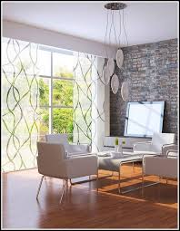Die wohnzimmer vorhänge sorgen wie auch alle anderen in der wohnung für eine gemütliche und warme atmosphäre. 10 Kunstlerisch Bilder Von Vorhange Wohnzimmer Ideen Modern Gardinen Modern Vorhange Wohnzimmer Vorhange