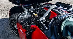 dodge viper engine diagram dodge wiring diagrams