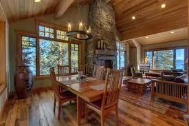 veranda round chandelier veranda round chandelier craftsman great room with stone fireplace hardwood floors veranda round