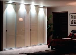 full size of bottom sliding door guide acme stanley monarch sliding mirror doors stanley sliding wardrobe