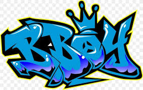 Graffiti Font Free Graffiti Typeface Png 1024x648px Graffiti Area Art