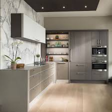 traditional contemporary kitchens. Bentwood Traditional Contemporary Kitchens