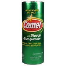 consumer reports best bathroom cleaner. comet deodorizing cleanser with bleach consumer reports best bathroom cleaner l