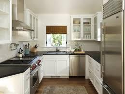 Small Kitchen U Shaped U Shaped Kitchen Designs For Small Kitchens Desk Design Best U