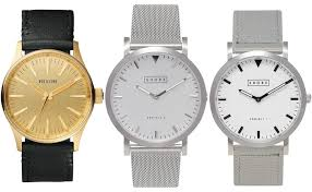 the best mini st watches for men the idle man mens mini st watches